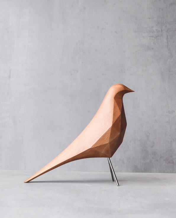 Geo Bird